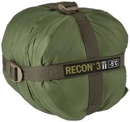 Recon Sleeping Bag