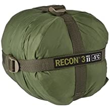 Elite Survival Systems Recon 3 Sleeping Bag