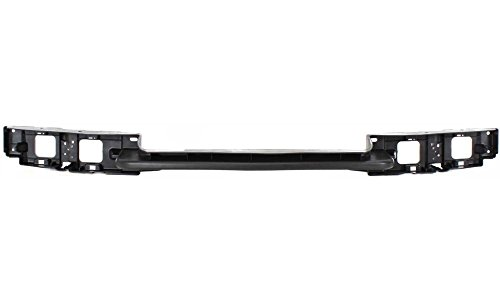 Evan-Fischer EVA20472010543 Header Panel for Ford Windstar 99-03 Thermoplastic and Fiberglass Replaces Partslink# GM1221104
