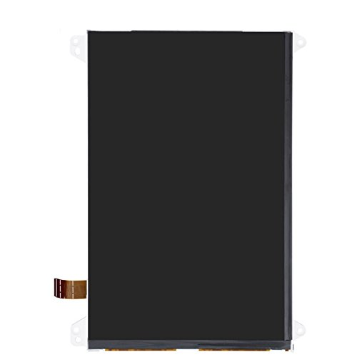 7 Inch OEM LCD Screen for Amazon Kindle Fire HD 7 2014 4th Gen SQ46CW HJ070IA-04K Replacement Parts
