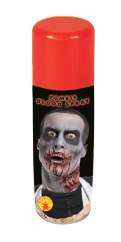 Rubies Zombie Blood Spray