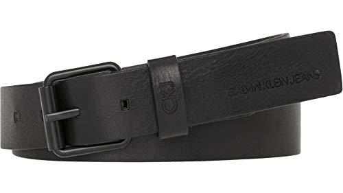 Klein Calvin nera 001 K50k504166 Cintura TrrWdqRUY