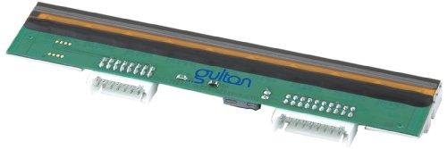 Gulton Thermal Printheads SSP-108-864-AM71 Datamax M-Class, 203 - M-class Printhead