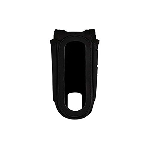 Garmin Delta Handheld Holster Carrying