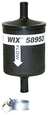 external transmission filter - 7