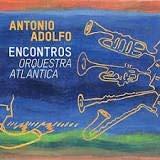 Encontros - Orquestra Atlantica