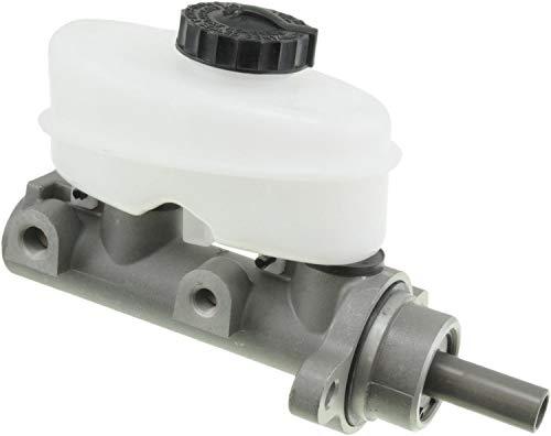 NAMCCO Brake Master Cylinder Compatible with 97-03JeepWrangler 97-98DodgeDakota 2WD & 4 WD MC390378 M390378