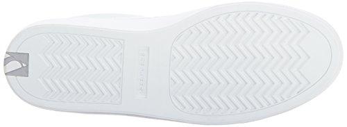 Sneaker Di Moda Di Quarta Street-borchiate Da Strada Di Skechers Street