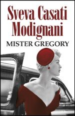 Mister Gregory (Portuguese Edition) pdf