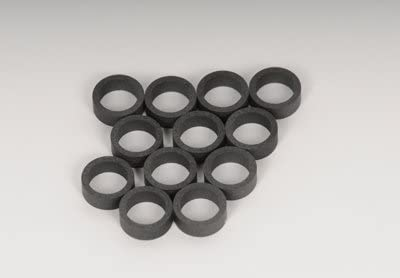 Fuel Injector Seal Kit ACDelco GM Original Equipment 217-3399