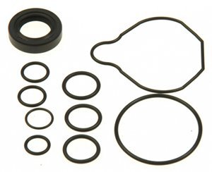 ACDelco 36-348422 Professional Power Steering Pump Seal Kit with Bushing and Seals