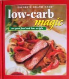 Low Carb Recipes, Louis Weber, 1412702569