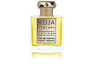 Vetiver by Roja eau de parfum