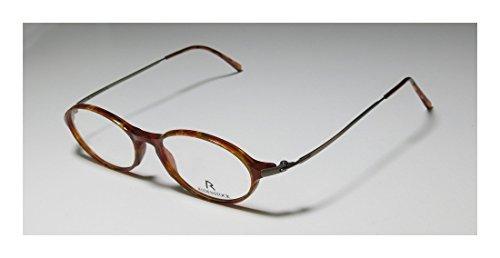 rodenstock-r5133-mens-womens-vision-care-comfortable-designer-full-rim-eyeglasses-eye-glasses