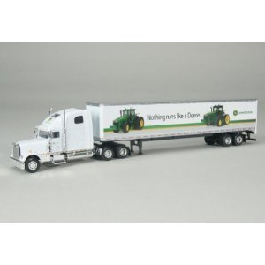Freightliner Semi Trucks (FREIGHTLINER SEMI Trucks Car Stereo ISO-DIN Wiring Harness PLUG AND PLAY)