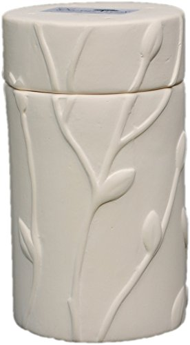 Urns for Ashes That Grow Tree of Your Choice. Eternitrees Bio Cremation Urns Help Heal Your Heart & Heal the Planet. These Memorial Urns/Burial Urns grow a Blue Spruce ()