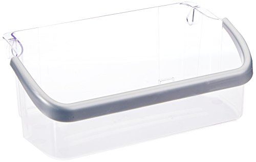 Frigidaire 241808226 Door Shelf Bin