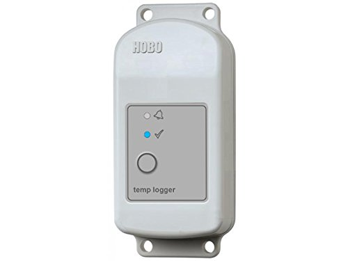 Onset HOBO MX2305 Weatherproof Bluetooth Temperature Data Logger
