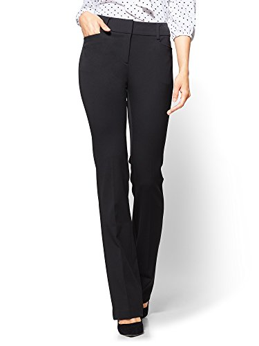 00 petite dress pants - 2