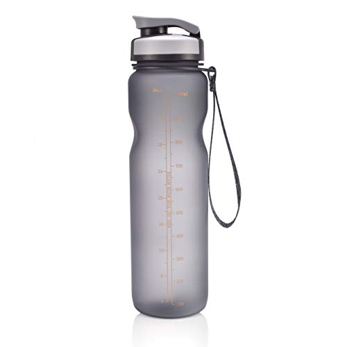 sports bottle with filter - HD 1500×1500