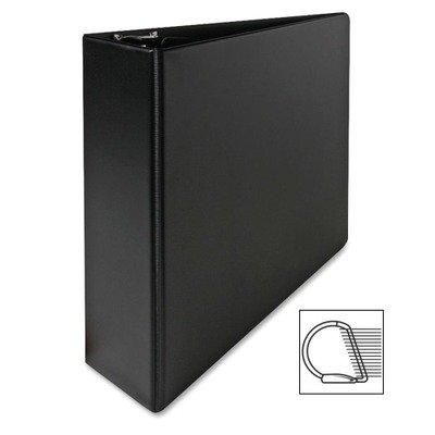 SPR07701 - Sparco Vinyl Slant-Ring (Sparco Products Sparco Vinyl)