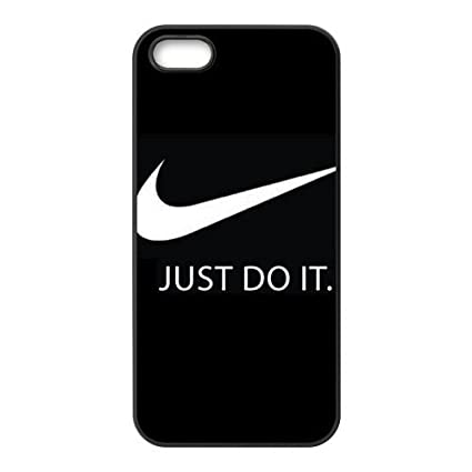 Amazon.com: Personal Customization Just do it NIKE Hot sale ...