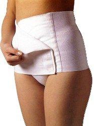 Belt After Pregnancy - 8