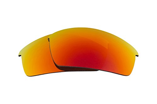 Best SEEK OPTICS Replacement Lenses Oakley BOTTLECAP - Polarized - Bottlecap Lenses Replacement Polarized Oakley