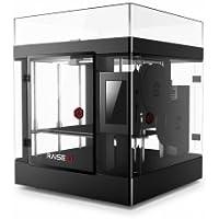 Raise3D Raise 3D N2 - Imprimante 3D noire