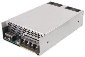 XP POWER SHP1000PS28 AC-DC CONV, ENCLOSED, 1 O/P, 1.13KW, 36A, 28V