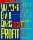 Analyzing Bar Charts for Profits, John Magee, 0910944032