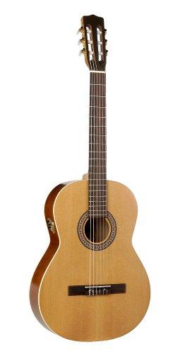 la patrie classical guitar - 7