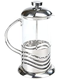 Mind Reader French Coffee Stainless Overview
