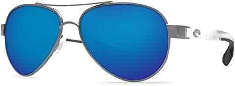Costa Del Mar Loreto Sunglasses
