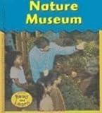 Nature Museum, Angela Leeper, 1403451648