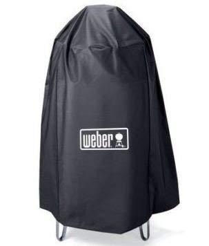 Weber 30173399 Premium Cover for 14