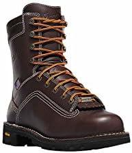 Danner Boots Retailer - Wholesale Sports Edmonton, Alberta ...