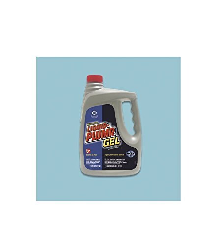 clorox-liquid-plumr-heavy-duty-clog-remover-80oz-bottle-6-carton
