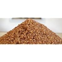 Worth2Deal Kerala Special Organic Brown Rice (1Kg)