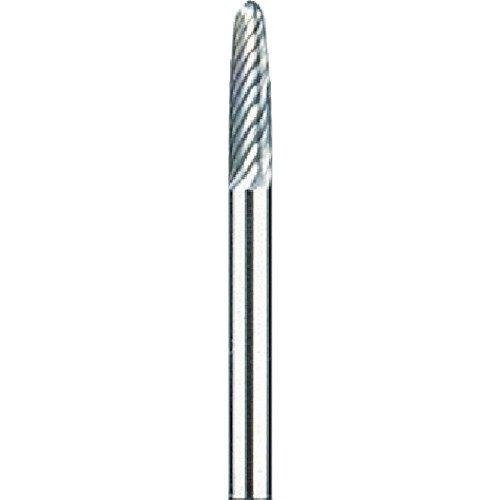 Carbide Cutting Tungsten (Dremel 9910 Tungsten Carbide Cutter)