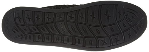 Skechers Mujer World Bobs Bbk Catcher Zapatos Para Dream 4rW4nvYU
