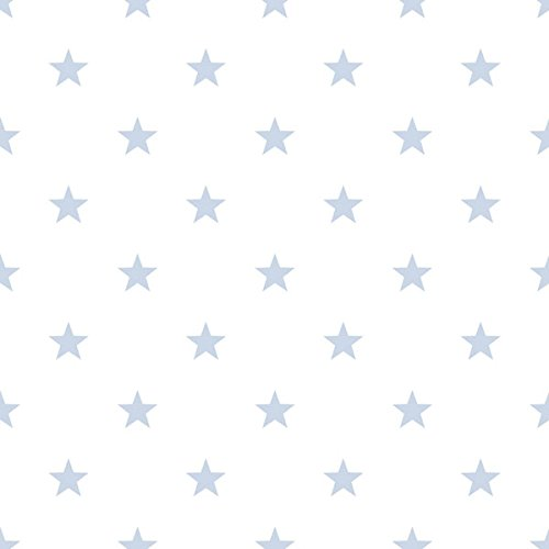 Galerie G23104 Deauville Wallpaper - White by Galerie -