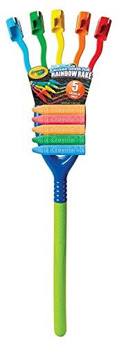 bow Rake Toy ()