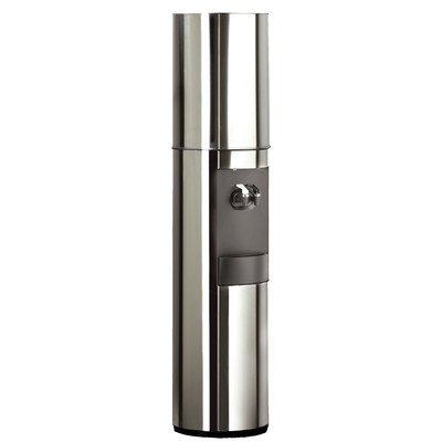 S2 Stainless Steel Bottless Water Cooler Temperature: Cold/Cold