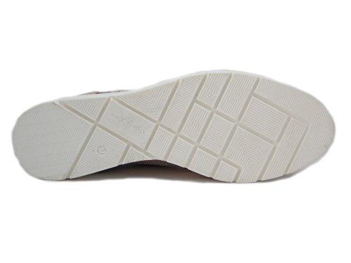femme OSVALDO de pour à lacets ville Chaussures PERICOLI HPgRy7z