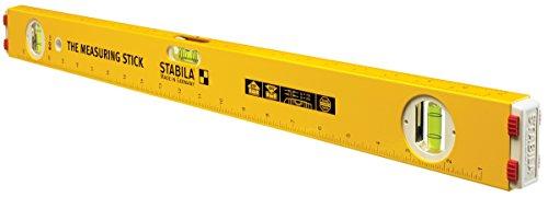 Stabila 29124 Type 80A-2 24