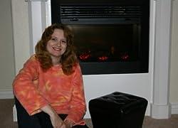 Laura Lond
