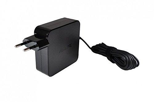Asus AD887020 Cargador / adaptador original para computadora portátil: Amazon.es: Informática