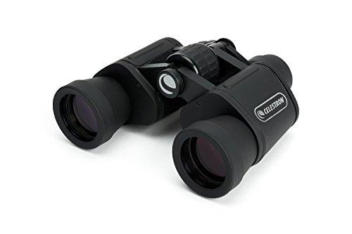 Celestron 71253 UpClose G2 Binocular 8 x 40 Great for Bird W