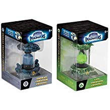 Looking for a skylanders imaginators crystals two pack? Have a look at this 2020 guide!